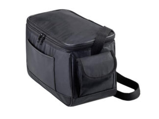 8 Pack Cooler Bag