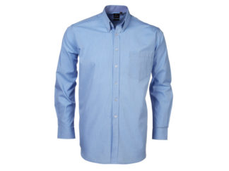 Check Pierre Cardin Shirt